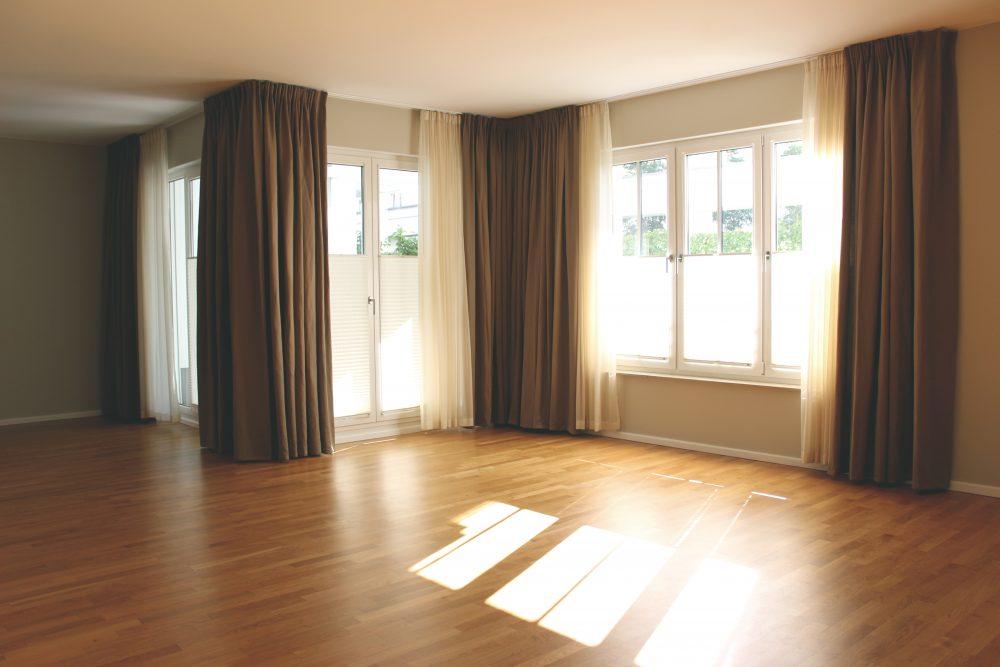 Fensterdekorationen im Objekt-01