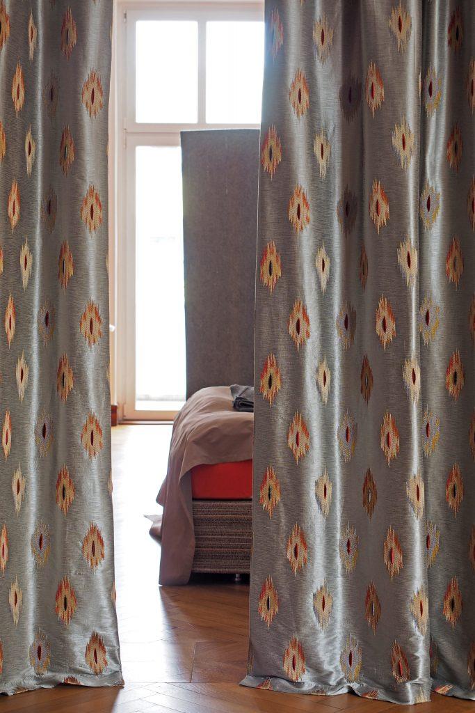 projekte sellack und sohn raumgestaltung und handwerk. Black Bedroom Furniture Sets. Home Design Ideas